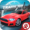 Traffic Tour Wolves Interactive