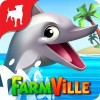 FarmVille: Tropic Escape Zynga