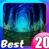 Best Escape Game 20 Best Escape Game