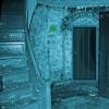 Escape Games Zone-136 escapezone15