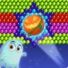 Bubble Monster Bubble Shooter Pop!