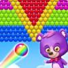 Bubble Rainbow Free Bubble Shooter Games