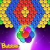 バブルシューター Bubble Shooter スタジオ