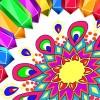 曼荼羅の宝石 Amazing App Global
