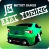 Jm Real Tuning BOTSITGAMES