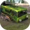 Truck Simulator Offroad 2 SZInteractive