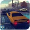Amazing Taxi Sim 1976 Pro StrongUnion Games
