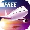 Take Off Flight Simulator astragon Entertainment GmbH