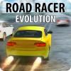 Road Racer: Evolution AveCreation