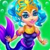 サンクン シークレット BigFish Games