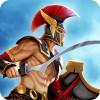 Olympus Rising flaregames