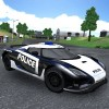 Extreme Police Car Driving GamePickle