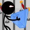 Genius Thief COOLB