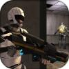 秘密のスパイ:ステルスヘリコプター Great Games Studio