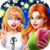 HS Salon: Back to School Party Beauty Salon