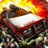 Zombie Derby 2 HeroCraft Ltd
