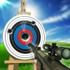 Shooter Game 3D iGames Entertainment