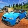 Car Stunts Driver 3D GameDivision