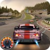 Real Drift Racing : Road Racer Magnat Mobile