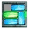 パズルのブロックを解除 Microwater Media