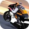 犯罪 オートバイ & 警察 自転車 MobilMinds Apps