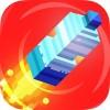 Flippy Bottle Extreme! MostPlayed Games
