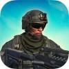 Counter Assault Forces Ovidiu Pop