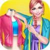 BFF Fashion Boutique SPA Salon Simply Fun Media