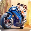 Furious City Moto Bike Racer TrimcoGames