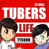 Tubers Life Tycoon Viral Games For Everyone