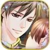 新◆王子様のプロポーズ Eternal Kiss Voltage, Inc.