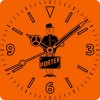 PORTER WatchFace PARCO CO., LTD.