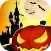 Happy Halloween Live wallpaper CM Launcher Live Wallpaper