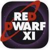 Red Dwarf XI : The Game UKTV Media Ltd.