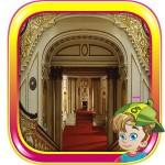Memorable Palace Escape EightGames