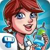 Hospital Dash – Simulator Game Tapps Games