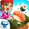 My Sushi Shop – Food Game Tapps Games