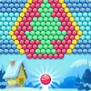 Bubble Shooter Christmas Free Bubble Shooter Games