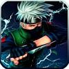 Ninja Ultimate Revenge LamarDeveloper