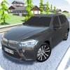 オフロード車X Oppana Games