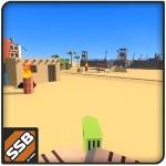 Simple Sandbox Kr3sh