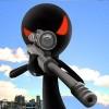 Underworld Stick Mafia 18+ Awesome Action Games