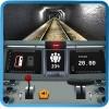 Driving Subway Simulator BigBeep