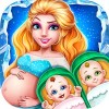 Ice Princess Twins Surgery Bravo Kids Media
