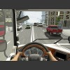 Truck Racer Fast Free Games