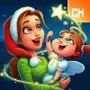 デリシャス – クリスマスキャロル GameHouse