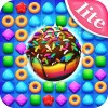 Candy Cruise Free gameone