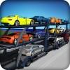 Multi Storey Transporter Truck TheGaminators!