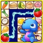 Fruit Link Gamoper