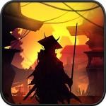 Final Bloodshed:Samurai War Hyper Star Games